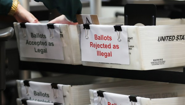Three Michigan women face voter fraud charges tied to 2020 election!