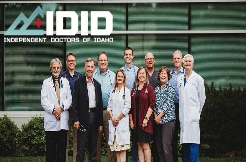 Pathologist Dr.Ryan Cole: Vax-11k Deaths, 1st Autopsy ? Hmmm…
