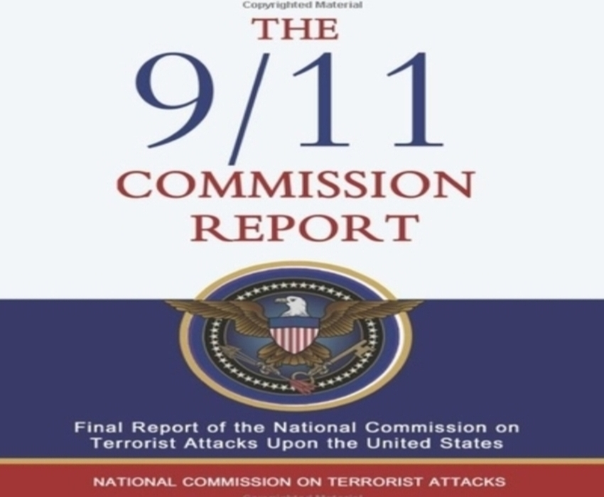 """Selective Memory: The Carefully Excised """"WHY"""" of the 9/11 Attacks"""
