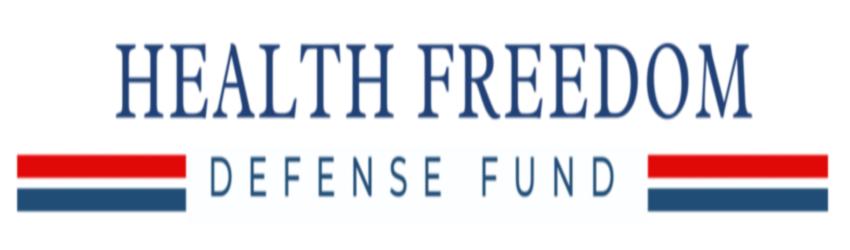Biden's COVID-19 Vaccine Mandate for Private Businesses 'Unconstitutional'