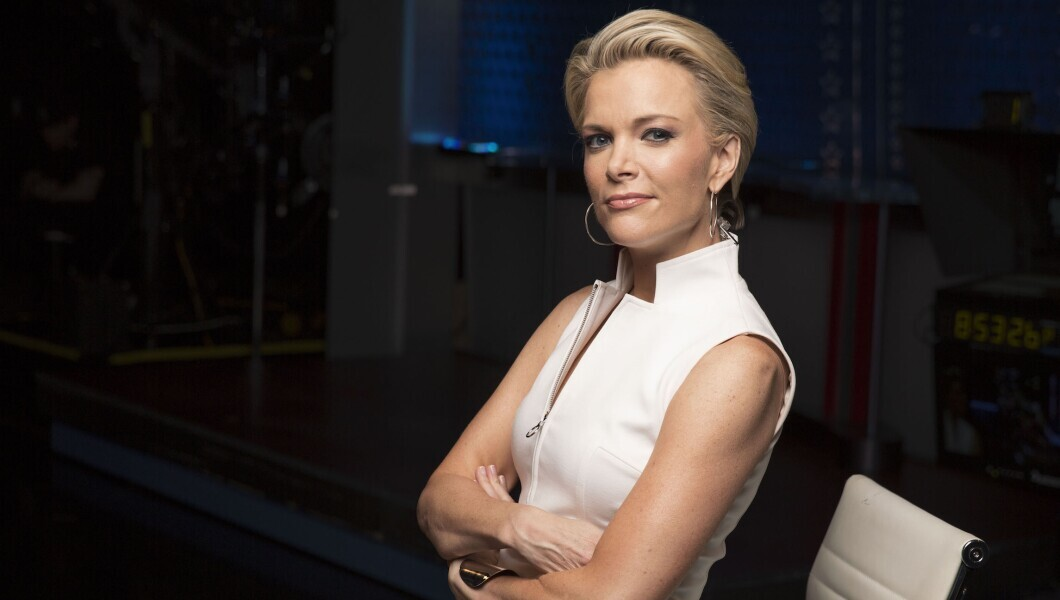 Megyn Kelly says her son's school taught third graders about puberty blockers and getting their genitals 'chopped off'